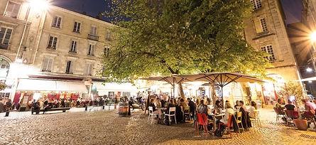 Place-Saint-Pierre_format_1140x522_edite