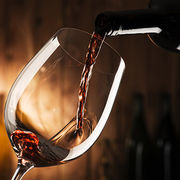 Autour du vin, que faire à Bordeaux ?