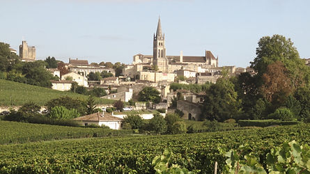 Saint%20emilion_edited.jpg