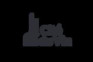logo-cite-du-vin-temoignage.png