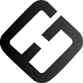 HackBack Gaming Logo black.png
