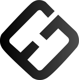 HackBack Gaming Logo black.png