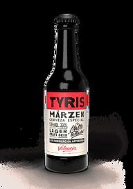 tyris-marzen.png