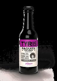 tyris-paquita-brown.png