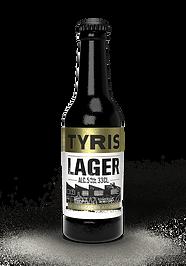 tyris-lager-botella-1.png