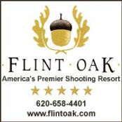 America's Premier Shooting Resort, Flint Oak, Kansas