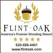 America's Premier Shooting Resort, Flint Oak, Kansas