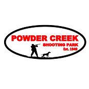 Powder Creek, Shooting Park, Kansas
