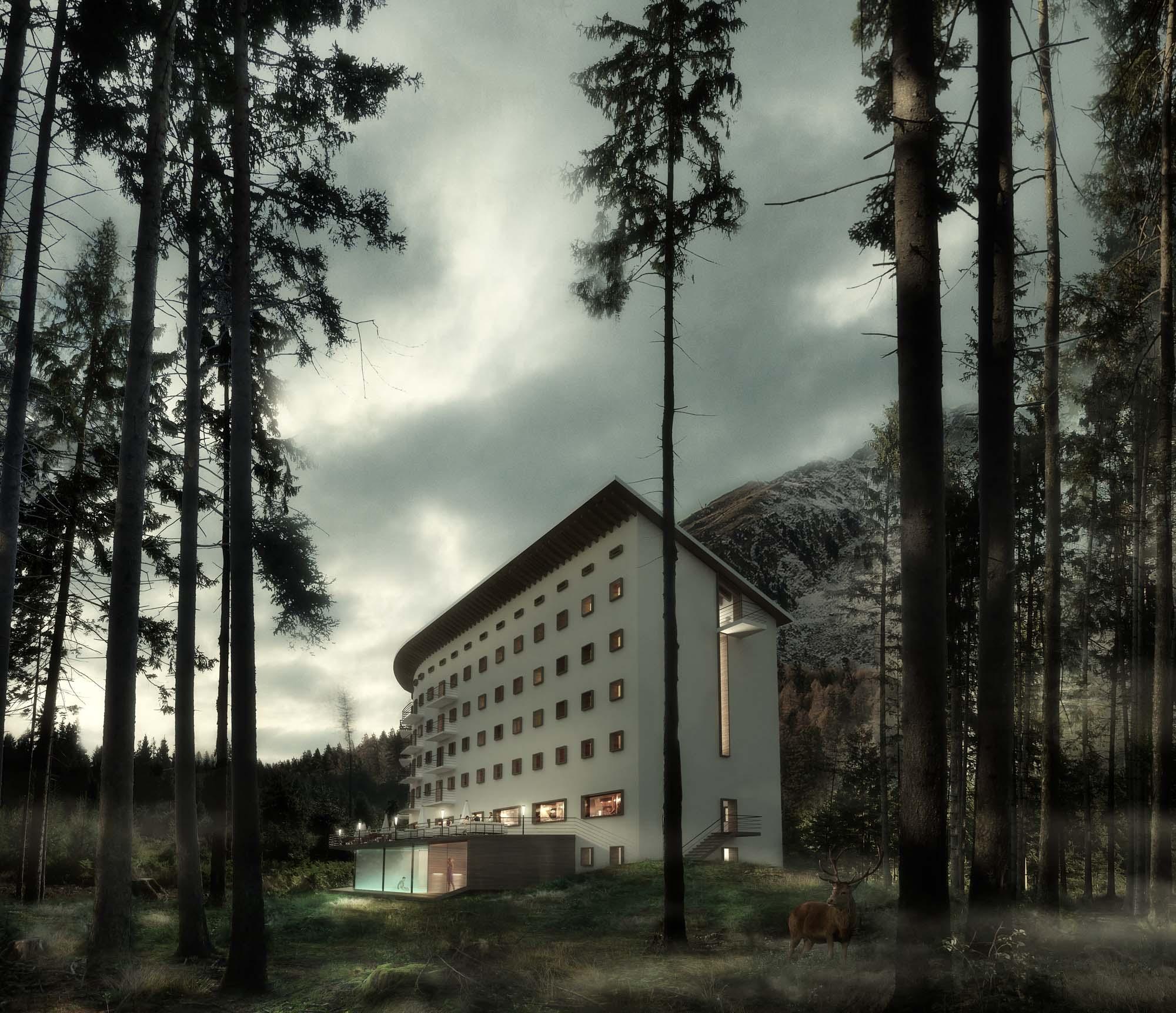 090_hotel paradiso_