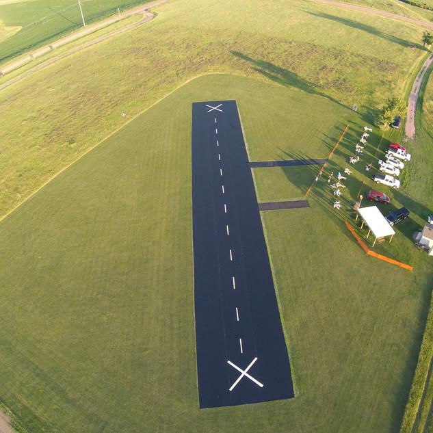 sod_busters_aerial_view.JPG