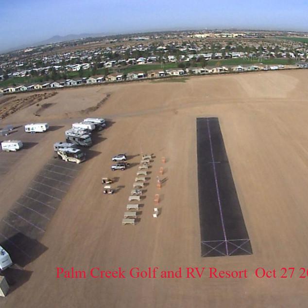 palm_creek_runway_2.jpg