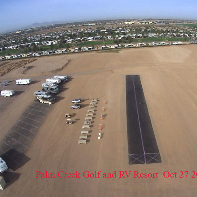 palm_creek_runway_2.jpg
