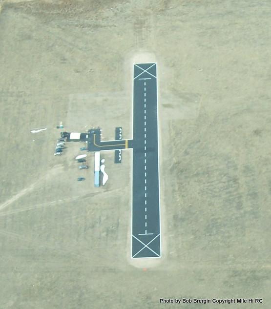 mile_hi_rc_aerial_view.jpg