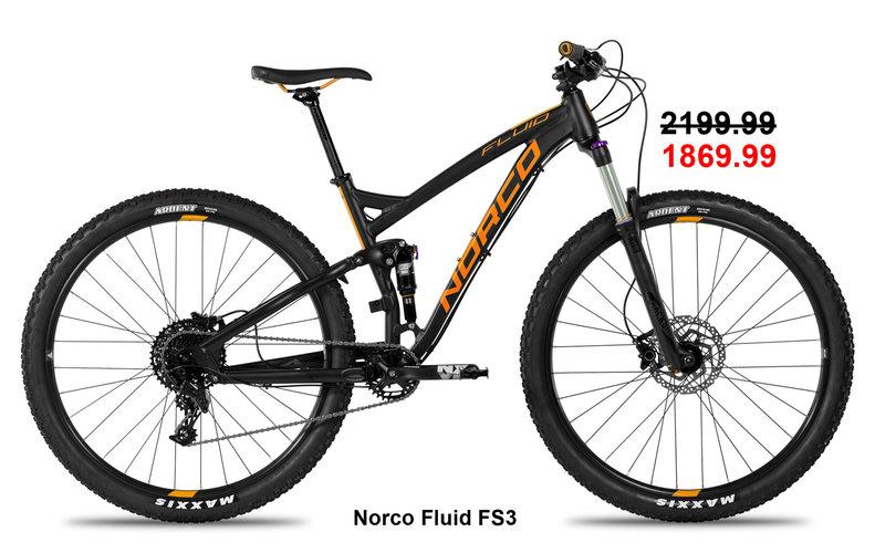norco-fluid-1-fs.jpg