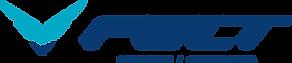 Logo_2a596259-01b9-480f-8240-faa92a8f8d9