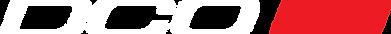 Logo_DCO.png