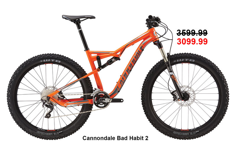 cannondale-bad-habit-1-copy-238769-1mod.