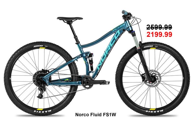 norco-fluid-1-fs-womens-313934-1 mod.jpg