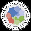 sostenibilità ICEC azienda sostenibile
