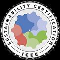 Sostenibilità Aziendale, Sustainability Certification