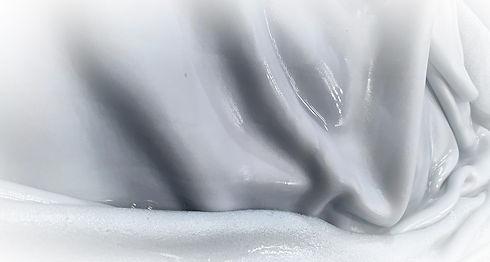 pelle concia wet blue