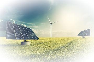 Gestione Ambientale, Ambiente, Sostenibilità, Energie Rinnovabili, Sustainability, Environment