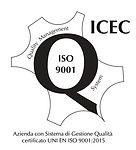 ISO 9001, Sistema di gestione Qualità