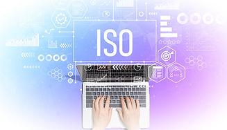 qualità, sicurezza, ISO 9001, ISO 45001