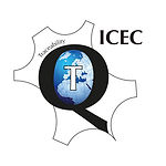 ICEC Tracciabilità, Traceability
