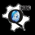 logo_tracciabilità_colore.png