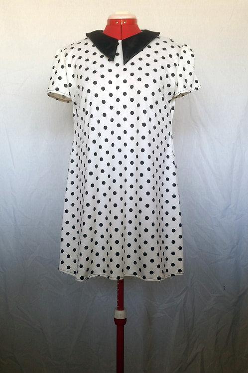 Regent Street Dress in Size Small