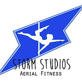 Storm Studios Aerial Fitness