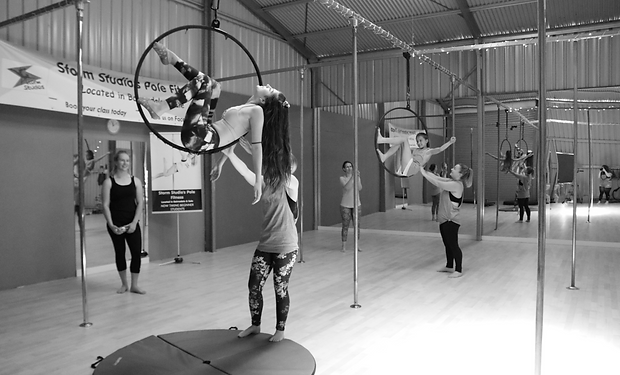 Teen Circus.png