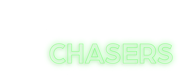 storm Chasers Logo.png
