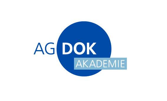 AG DOK