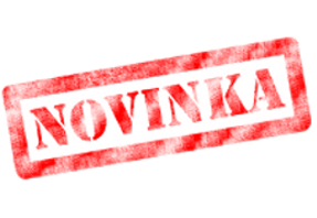 Image result for NOVINKA