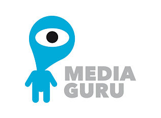 MEDIAGURU: CerebroAd chce narovnat trh internetové reklamy