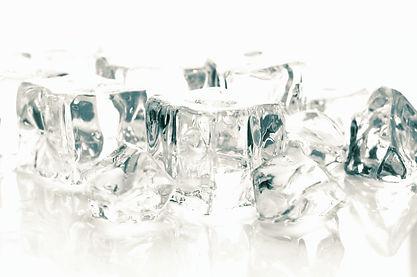 Ice%20Blocks_edited.jpg