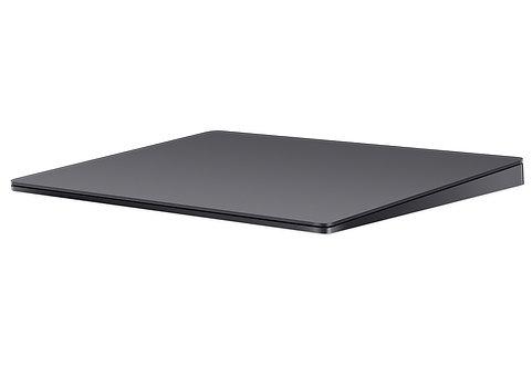 Трекпад Apple Magic Trackpad 2, Space Grey