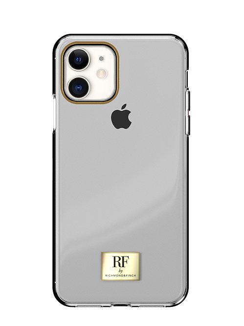Чехол Richmond & Finch для iPhone 11, прозрачный