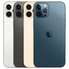 iphone-12-pro-max-family-hero-all.jpg