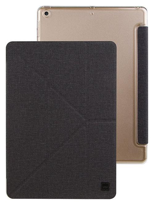Чехол Uniq для iPad 10.2 Yorker Kanvas