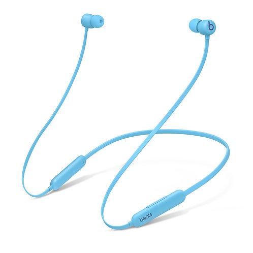 Беспроводные наушники-вкладыши Beats Flex, серия All‑Day Wireless