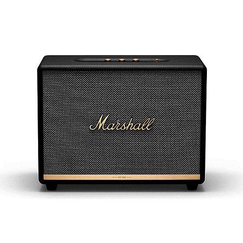 Акустическая система Marshall Woburn II BT Black