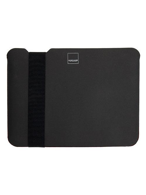 Чехол Acme для MacBook Pro 13 (2016/18)/Macbook Air 13 (2018) Sleeve Skinny S