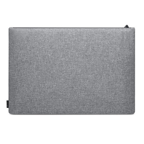 "Чехол-конверт Incase Flat Sleeve для ноутбука Apple MacBook Air / Pro 13"""