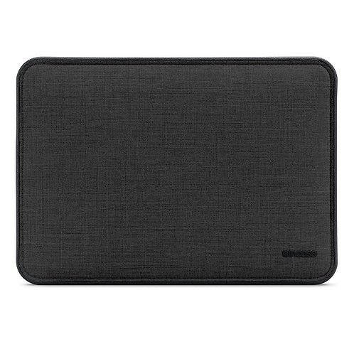 """Чехол-конверт Incase ICON Sleeve with Woolenex для MacBook Air / Pro 13"""""""