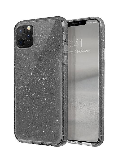 Чехол Uniq для iPhone 11 Pro Max, серый