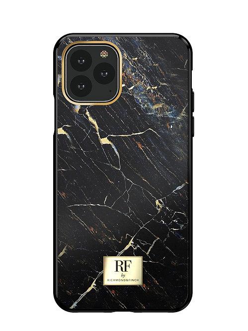 Чехол Richmond & Finch для iPhone 11 Pro, черный