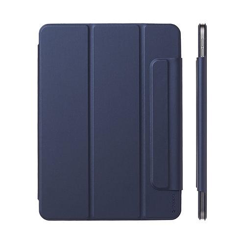 Чехол-подставка Wallet Onzo Magnet для Apple iPad Air 10.9 (2020)